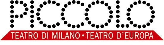 Teatro Strehler - Piccolo Teatro di Milano