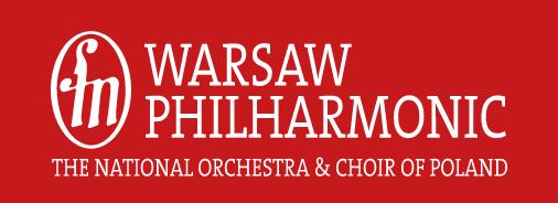 Warsaw, Poland, National Philharmonic Concert Hall