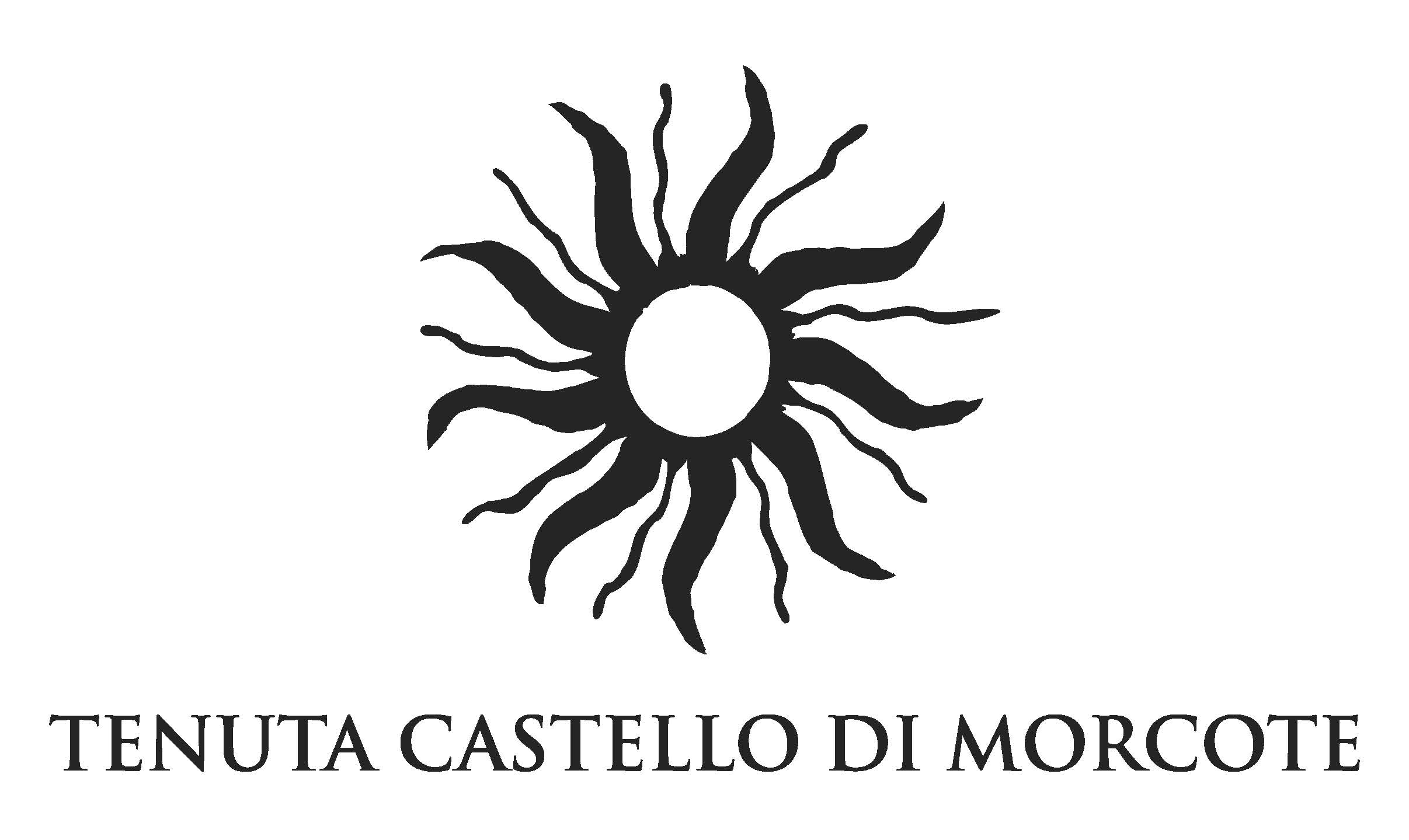 Castello Morcote, Switzerland
